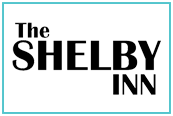 The Shelby Inn | Shelbyville Motel | Shelbyville Illinois
